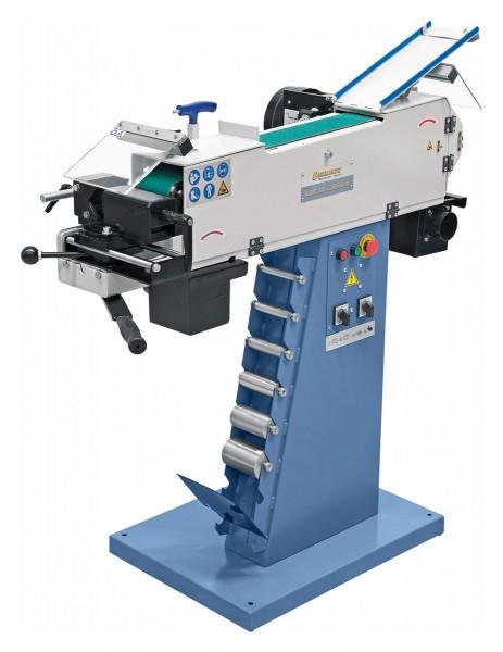 Bernardo Bandschleifmaschinen KBR 100 x 2000 Duo 05-1312