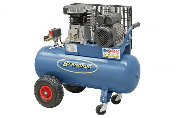 Bernardo Mobile Kompressoren AC12/50/250/F/W 70-1070