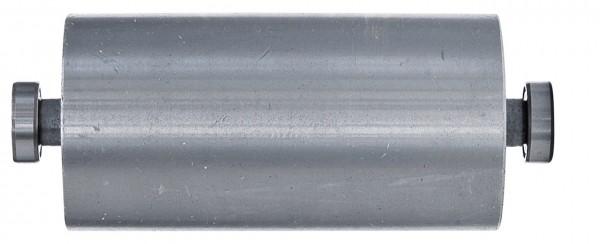 """Bernardo Zubehör für Schleifmaschinen Schleifrolle für 2"""" Rohr (60/62 mm Rohr) f. KBR 05-13134"""