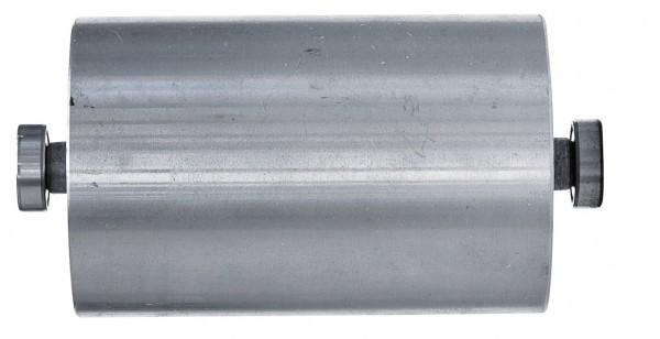 """Bernardo Zubehör für Schleifmaschinen Schleifrolle für 2 1/2"""" Rohr (76/78 mm Rohr) f. KBR 05-13135"""