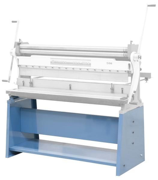 Bernardo Untergestell für Blechbearbeitungsmaschinen Untergestell C für 3 in 1 - 1320 S 06-6044B