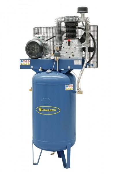 Bernardo Vertikale Kompressoren AC50/VER/270/1200/SD 70-1122