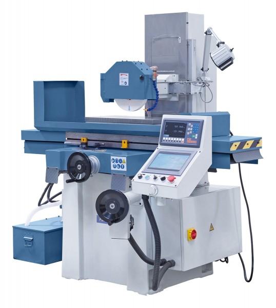 Bernardo Flachschleifmaschinen FSM 3060 AHD 05-1408